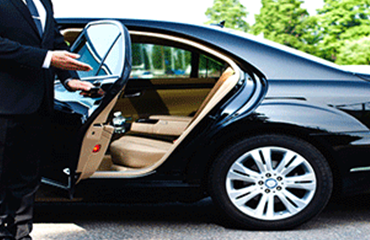 Best Car Rental Services in Goa